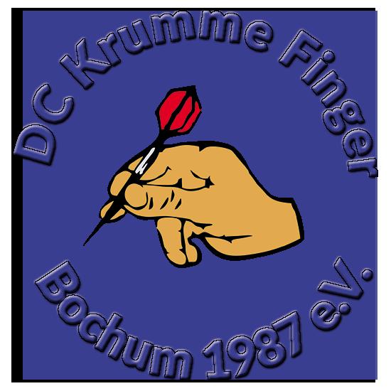 DC Krumme Finger Bochum 1987 e.V.